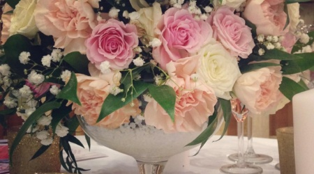 Svatba_Naruby_dekorace_kvetiny