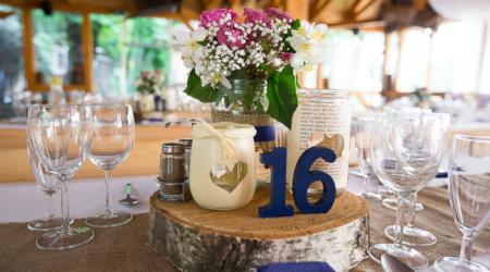 Svatba_Naruby_dekorace_stolu